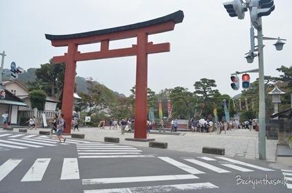 2012-07-06 2012-07-06 Kamakura 043_thumb
