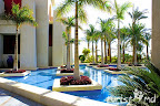 Фото 4 Grand Rotana Resort & Spa