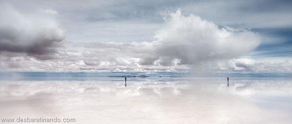 salar-uyuni-espelho-mirror-desbaratinando (6)