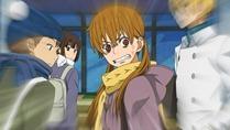 [HorribleSubs]_Tonari_no_Kaibutsu-kun_-_10_[720p].mkv_snapshot_21.39_[2012.12.04_11.27.37]