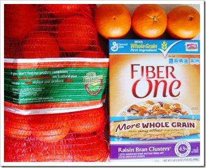 safeway_oranges_fiberone