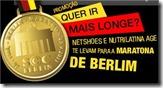 Netshoes Nutrilatina