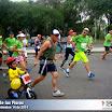 maratonflores2014-054.jpg
