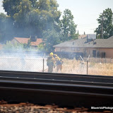 News_090702_SouthSacBrushFire