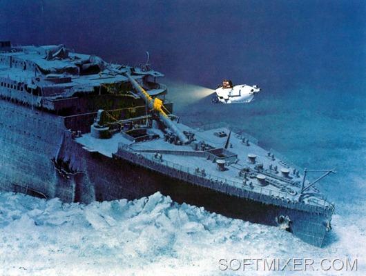 titanic-4