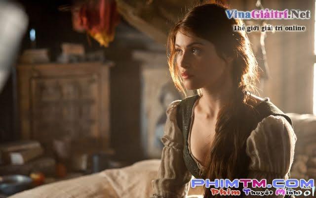 Xem Phim Chiến Binh Săn Phù Thủy - The Last Witch Hunter - phimtm.com - Ảnh 5