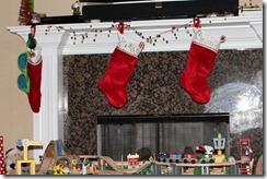 Christmas 2011 - A 298
