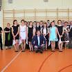 Bal gimnazjalny 2014      95.JPG