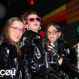 2013-02-02-bad-taste-moscou-346