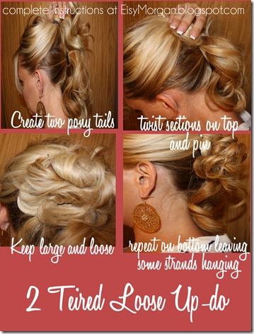 2tieredlooseupdo