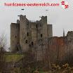 Irland - Oesterreich, 26.3.2013, 5.jpg