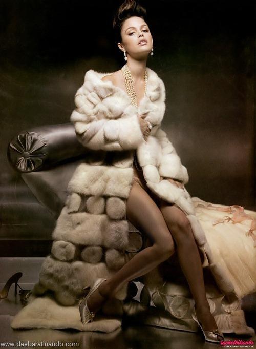 rachel bilson linda sensual sexy sedutora desbaratinando  (100)