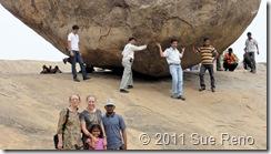 SueReno_Mahabalipuram 14