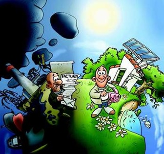 energia-solar-abastecimiento