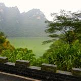 Day 4 Zhangjiajie Morning