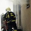 20100625 požár neplachovice 033.jpg