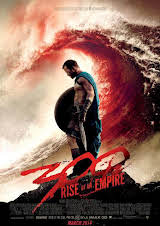 300 Đế Chế Trỗi Dậy