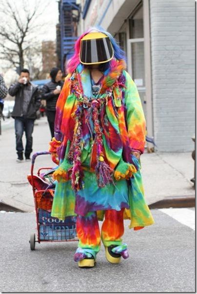 crazy-fashion-trends-2