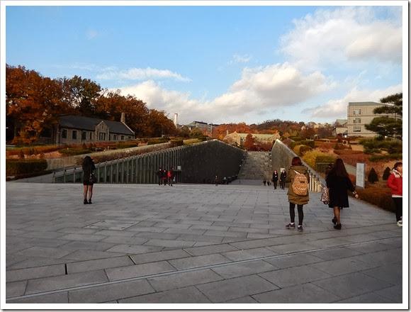 2013年首爾之旅_Day4_60