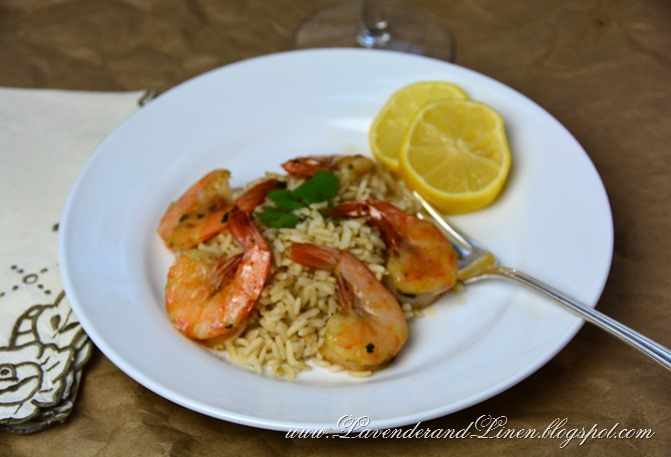 marinated shrimp (2)