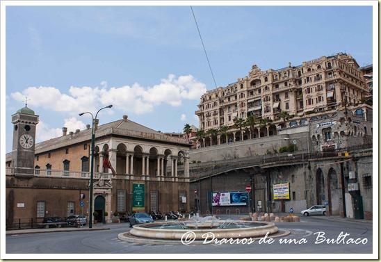 Genova-28