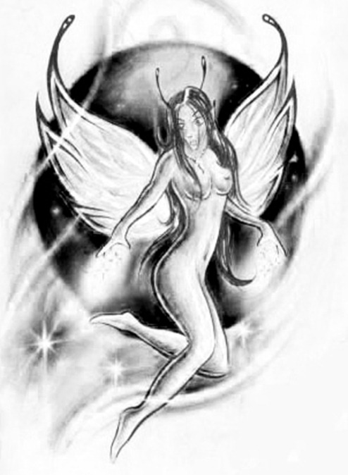 angel_fairy_tattoo_designs_39