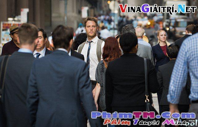 Xem Phim Trí Lực Siêu Phàm 1 - Limitless Season 1 - phimtm.com - Ảnh 2