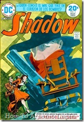 P00003 - The Shadow v1 #3