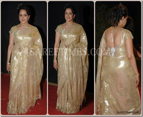 Hema_Malini_Embroidery_Saree