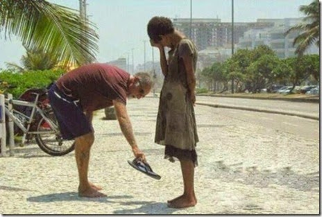 faith-humanity-restored-001