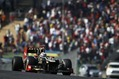 F1-USA-Lotus-Raikkonen-1