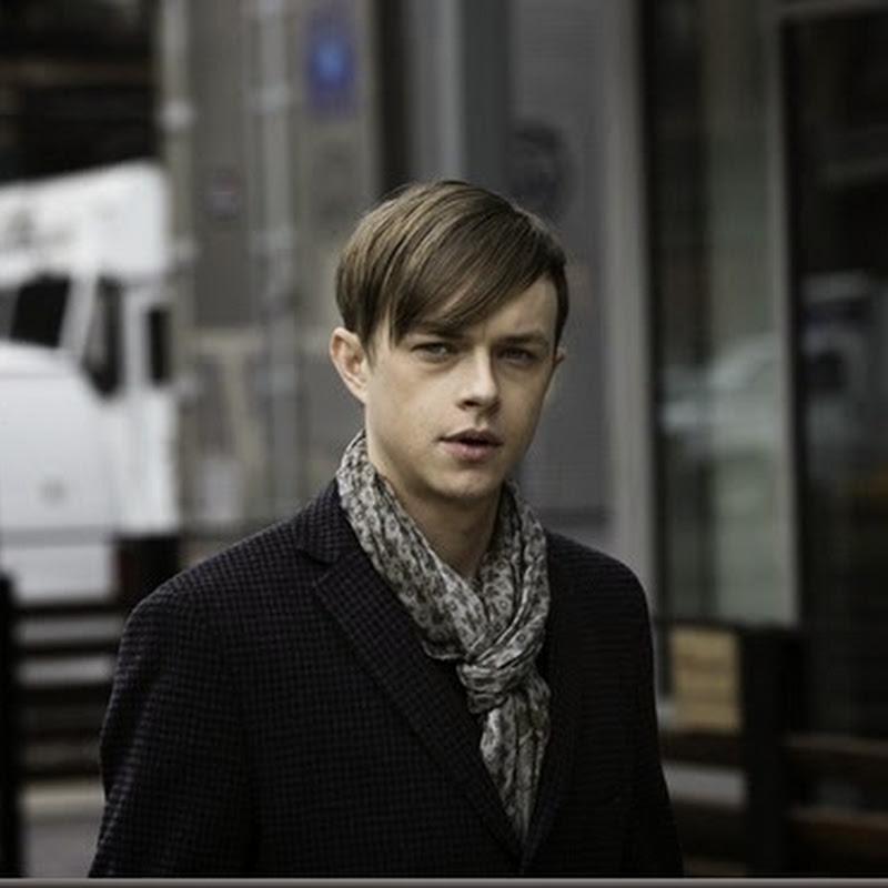 "Dane DeHaan Makes Harry Osborn New Again in ""The Amazing Spider-Man 2"""