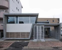 noriyoshi-morimura-jyoushin-house-designboom-250.jpg