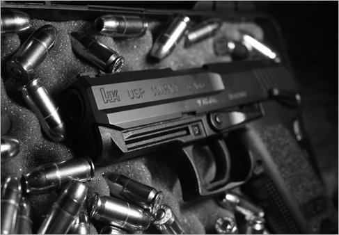 304264_weapon_oruzhie_zbroya_hk-g36-c_1925x1284_(www.GdeFon.ru)