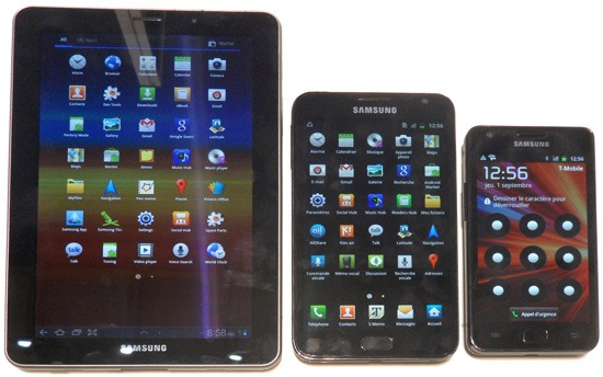 samsung-note-galaxy-s2-tab