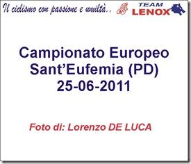 Cop_foto 2011_cmp_eu