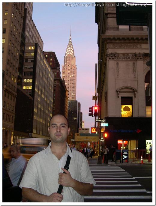 Copia 01- Nueva York-030
