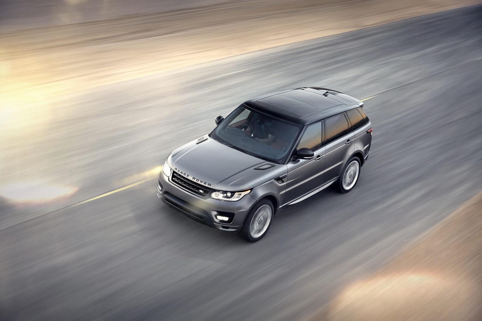 2014-Range-Rover-Sport-21[2].jpg