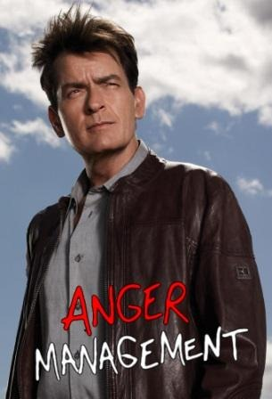 Anger Management Temporada 1
