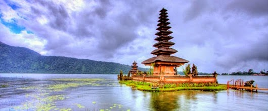 Top-10-Tourist-Attractions-And-Vacation-Spots-in-Bali-1