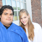 2012 Graduation - grad2.jpg