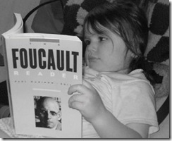 foucaut-reading