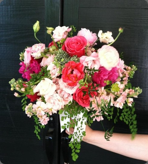 arm on a limb floral designs 10246780_716558601723315_5005255450092470024_n