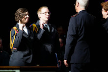 Commissioning-2014-Ordination-205
