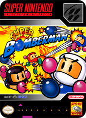 snes_superbomberman-capa