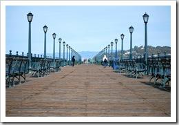 San Francisco 2012 - 246