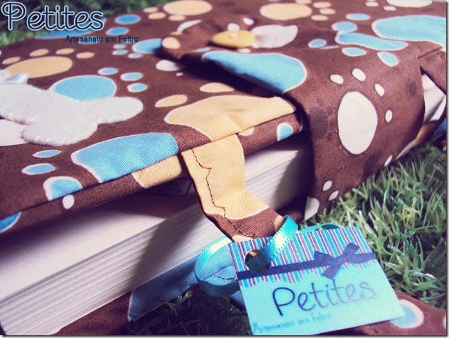 capa pet_01