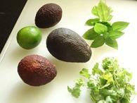 avocado dip 3