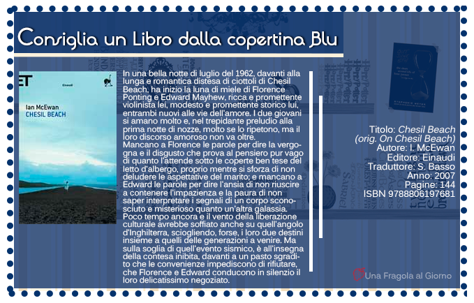 recommendation-monday--libro-blu