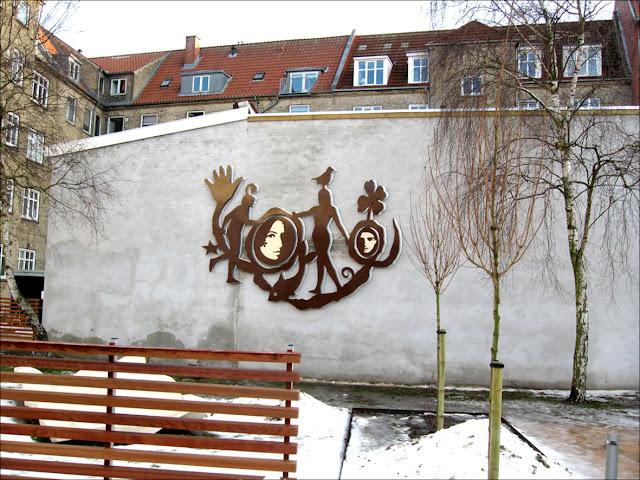 østerbro 035.jpg